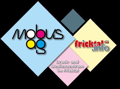 Mobus AG